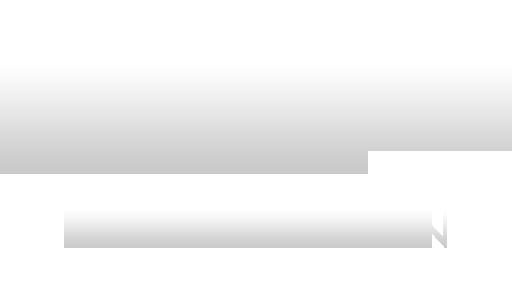 astonmartin_logo